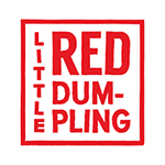 little red dumpling