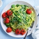 Avocado Pesto Pasta Coles